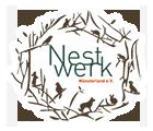 Nestwerk Münsterland e.V.