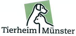 Logo_Tierheim-Muenster